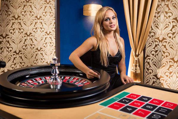 Feed live casino casino codes for free money