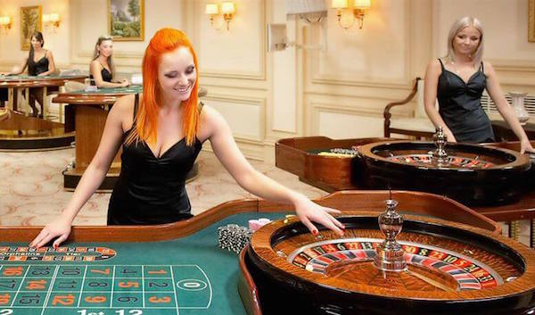 How To Choose A Trustworthy Live Casino