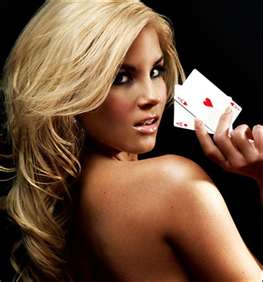 New Online Casino Games by Software Provider