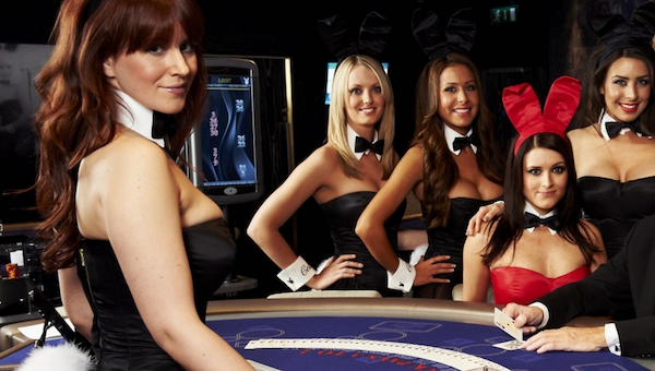 Top biggest casinos in the world