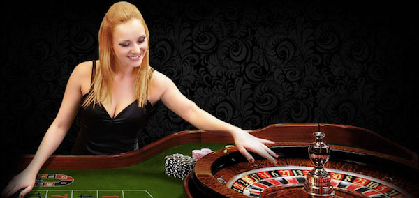 Why you should take it easy on live casino roulette