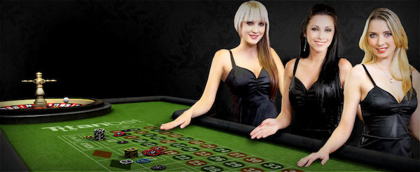 Live casino is the latest innovation in the world of gambling ...